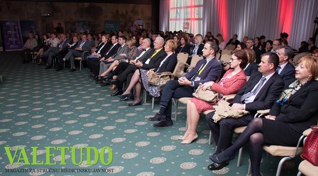 0 - Svecano otvorenje I Kongresa ENDO BIH