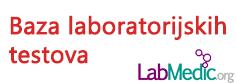 Labmedic.org